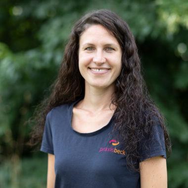 Sarah Plankenhorn