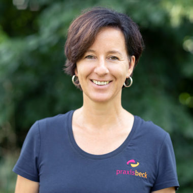 Janine Heim