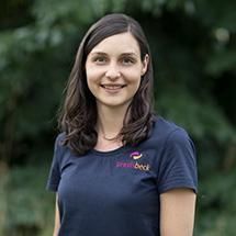Laura Ziviani