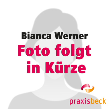 Bianca Werner